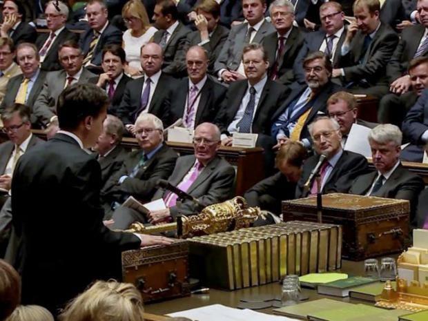 25-Miliband-Commons-BBC.jpg