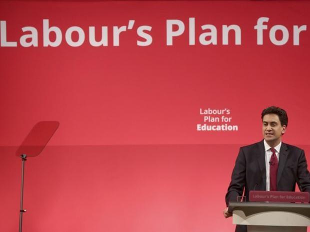 37-Miliband-Reuters.jpg