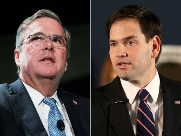 36-Bush-Rubio-Split-Get.jpg