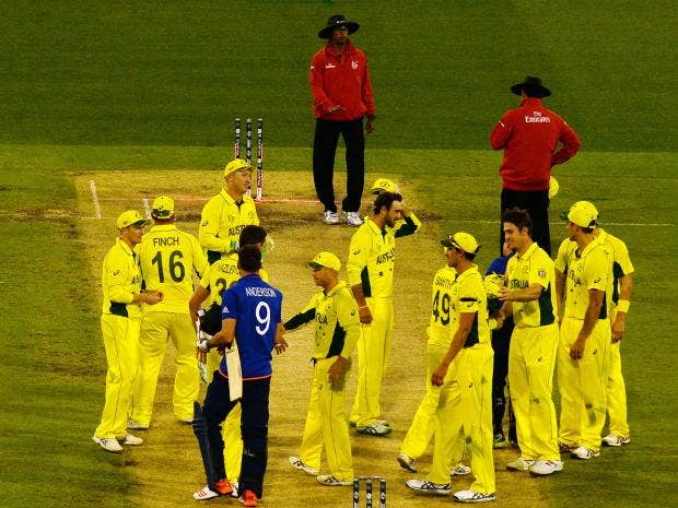 Australian-players-celebrate-their-victory-during-the-Pool-A-2015-Cricket-World-Cup-match-between-Australia-and-England-at-the-Melbourne-Cricket-Ground.jpg