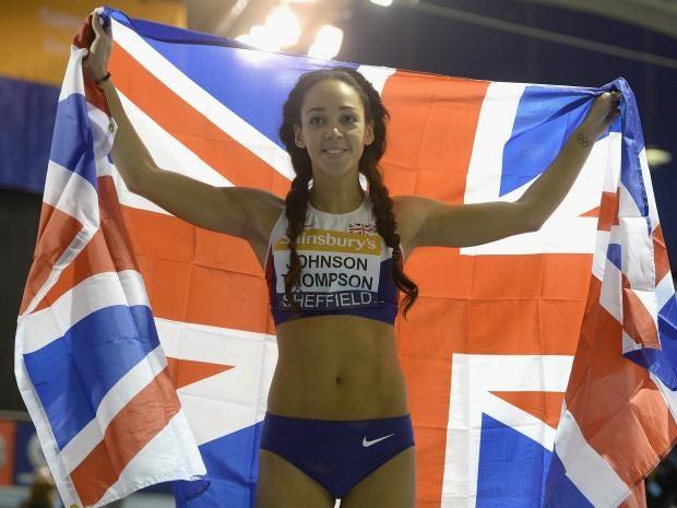 Katarina-Johnson-Thompson.jpg