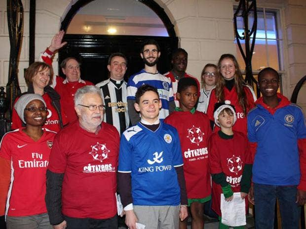 26-Football-Supporters-NeilHall.jpg