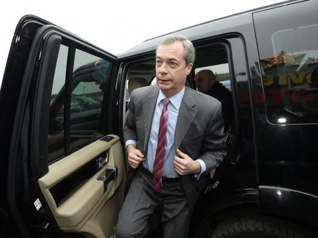 17-Farage-EPA.jpg