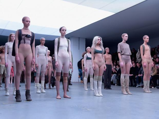 3-Fashion1-Get.jpg
