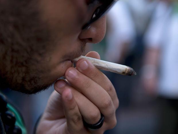 marijuana-AFP-Getty.jpg