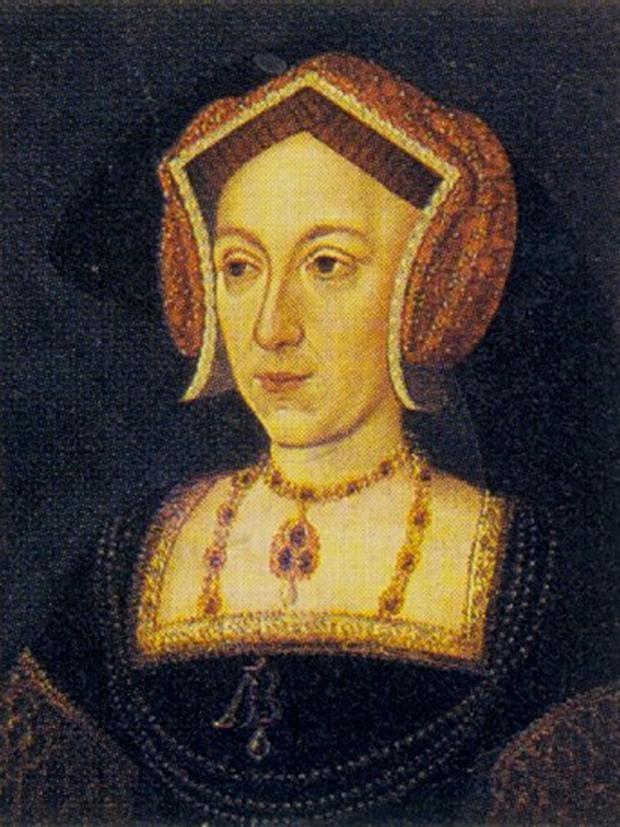 7-Boleyn.jpg