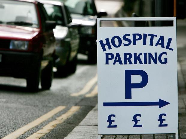Hospital-Parking-Getty.jpg