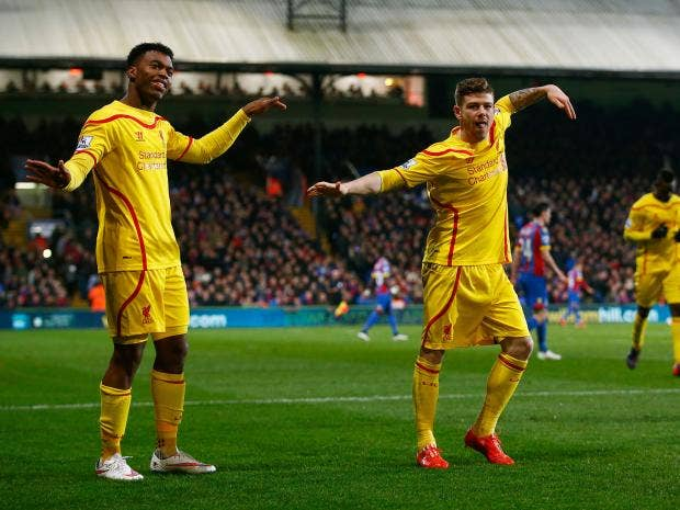 7-Sturridge-Getty.jpg