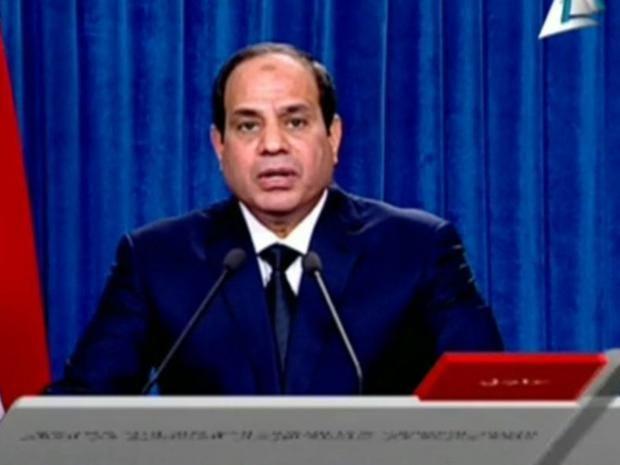 President-Abdel-Fattah-al-Sisi.jpg
