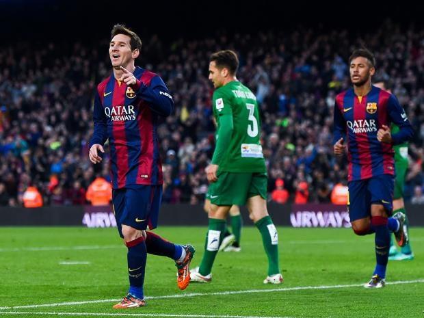 Messi_1.jpg