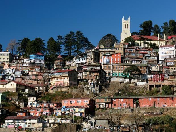 India_Shimla_Himalayas.jpg