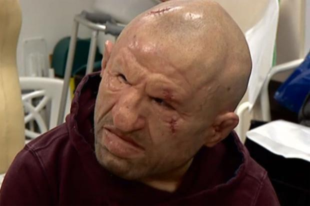 bbc-health-masks2.jpg