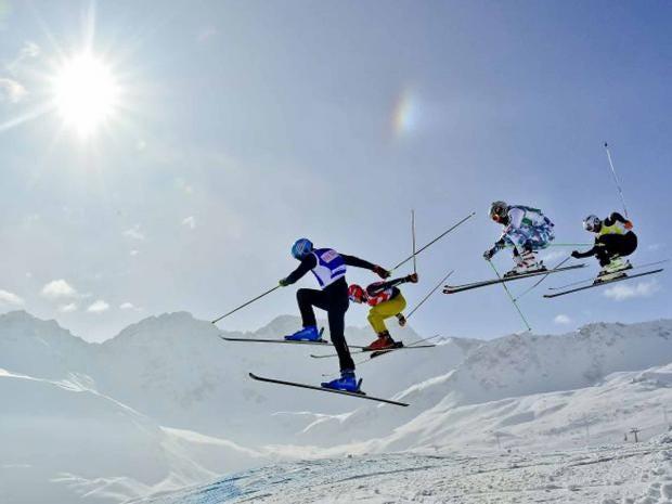 ski_afp.jpg