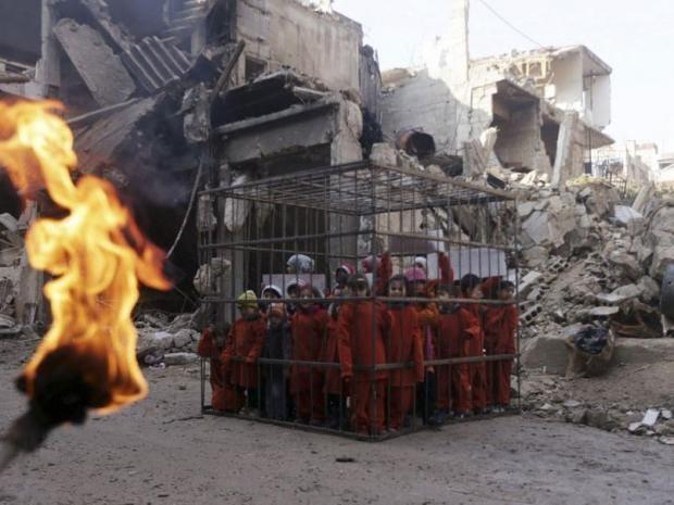 Douma-protest-1.jpg