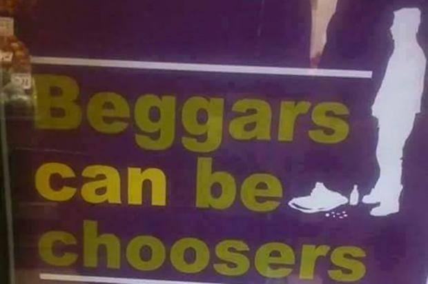 beggars-poster2.jpg