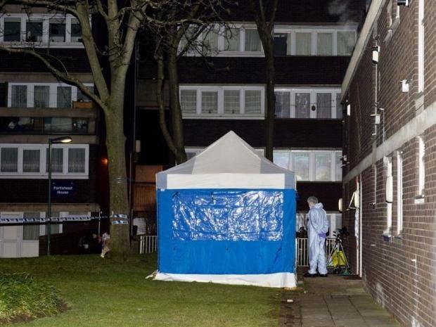 landor-house-westbourne-park-murder.jpg