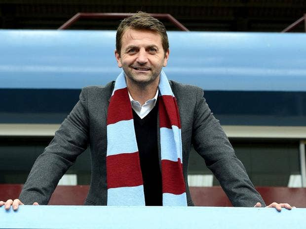 Tim-Sherwood-3.jpg
