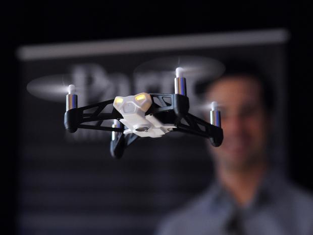 drones-faa.jpg