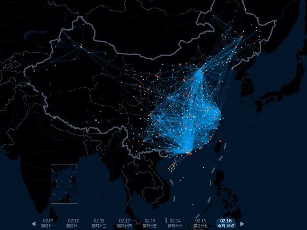 china-map-heat-.jpg