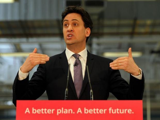 12-Miliband1-PA.jpg