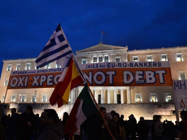 30-Greece-Protest-AFP.jpg