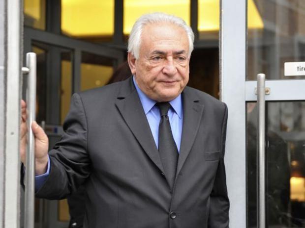 30-Strauss-Kahn-AP.jpg