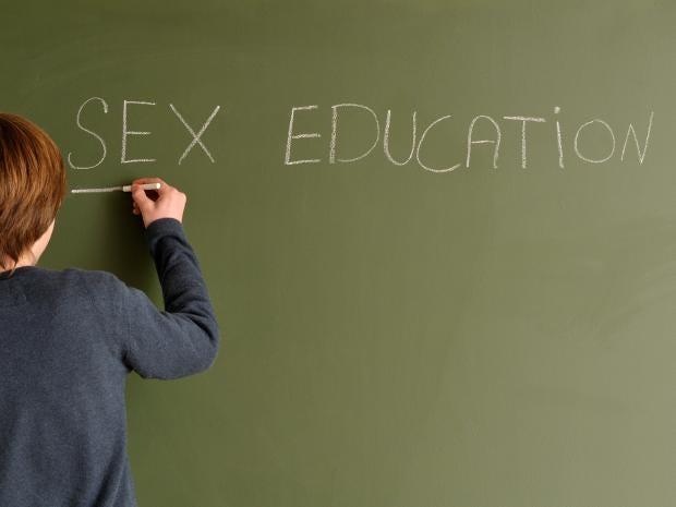 5-Sex-Education-Corbis.jpg