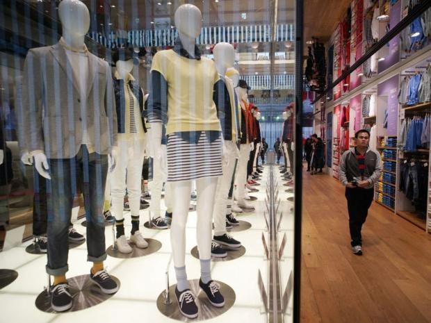 54-Japan-Fashion-EPA.jpg