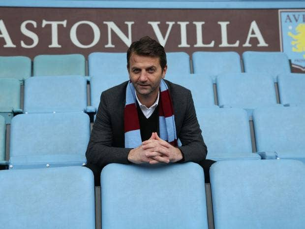 60-Tim-Sherwood-Reuters.jpg