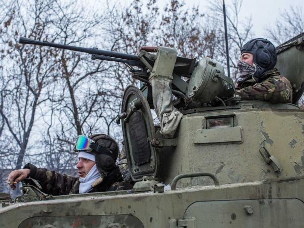 ukraine-getty.jpg