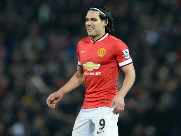 Radamel-Falcao-3.jpg