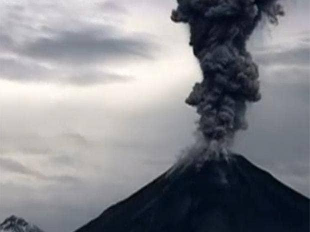 COlima-Volcano.jpg