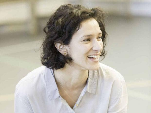 Indira Varma From Game Of Thrones To Man And Superman