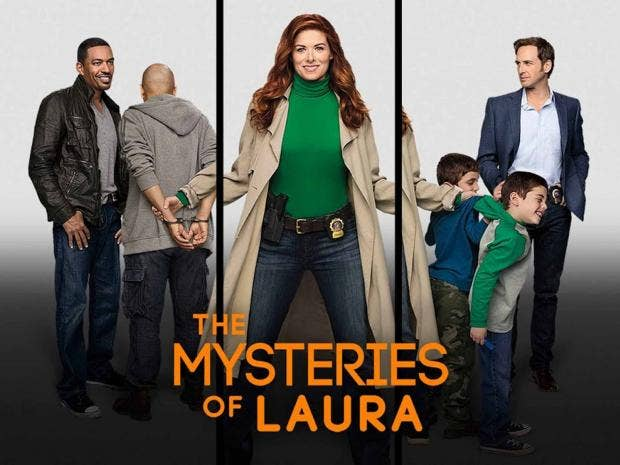 mysteries_laura.jpg