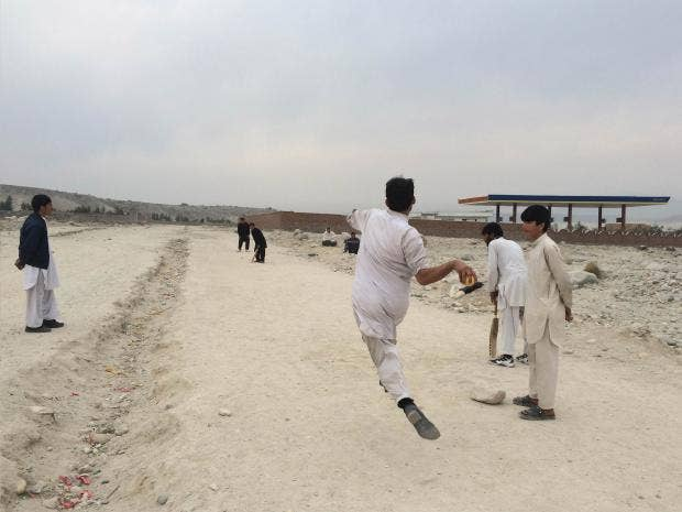 pg-28-afghan-cricket-1-sarwary.jpg