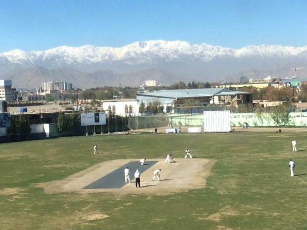 pg-28-afghan-cricket-2-sarwary.jpg