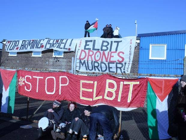 web-elbit-protest-brighton-bds.jpg