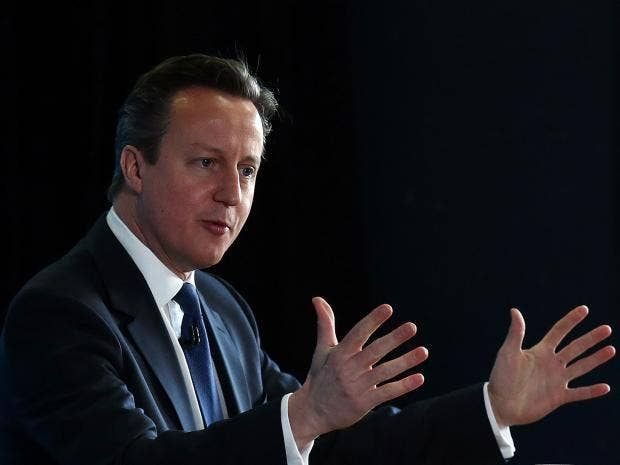 David-Cameron-Grammer-Getty.jpg