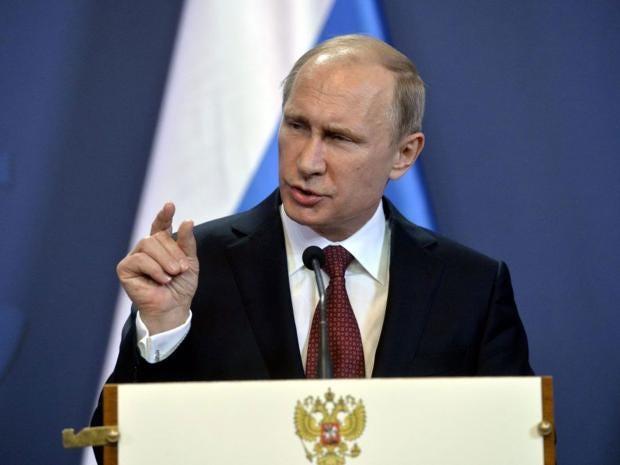 Putin-Hungary.jpg