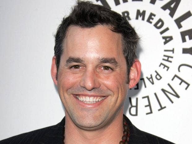 nicholas brendon rex features.jpg