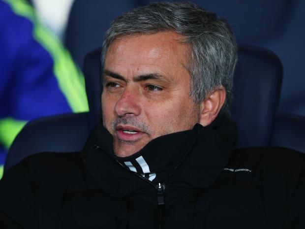 Mourinho3.jpg