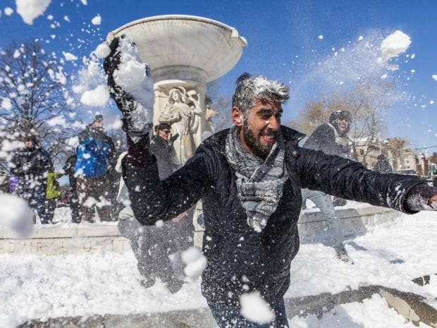 Snow-fight.jpg