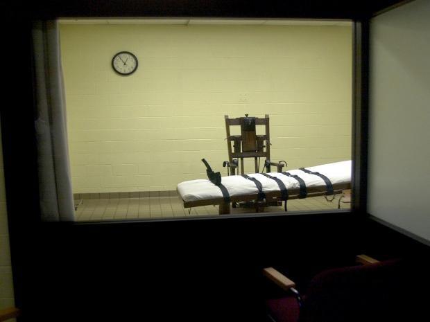 deathrow-deathpenalty.jpg