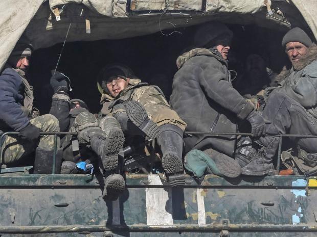 pg-27-ukraine-1-reuters.jpg