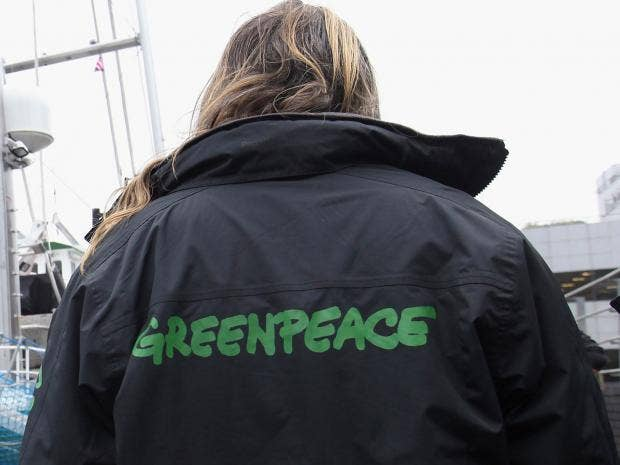 web-greenpeace-getty.jpg