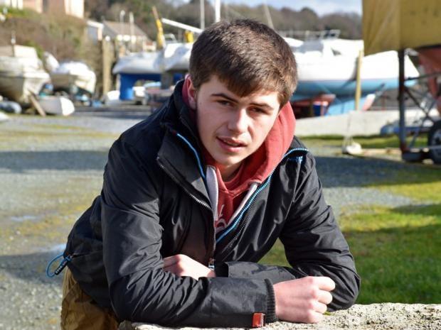 3-Jake-Bowman-Davies.jpg