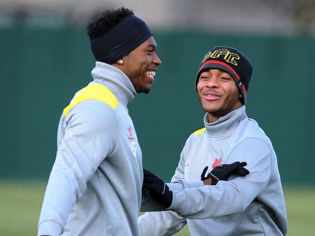 Daniel-Surridge-of-Liverpool-with-Raheem-Sterling.jpg
