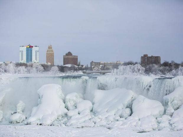 NiagaraFalls5.jpg