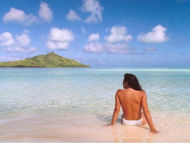 Jennifer-in-Paradise---Firs.jpg