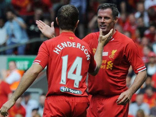 Carragher-and-Henderson.jpg